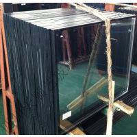 四川天顺艺玻玻璃厂家出售中空玻璃