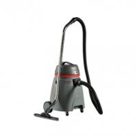 高美W36耐酸碱吸尘吸水机可连续工作1000小时无尘车间吸尘器