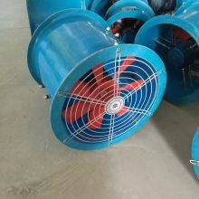 河北轴流通风机GRADZ-3.15 哪家是生产厂家