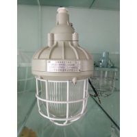 宝临电器 BAD81防爆节能灯80W防爆节能灯 135W防爆节能灯