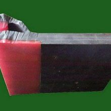 夹持器固定防溢裙板 安源销量领先裙板夹持器