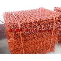 成都厂家供应钢笆网片、脚手架钢板网