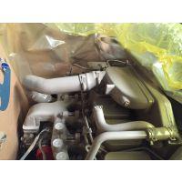 供应QSB6.7康明斯3260781发电机及A2300皮带