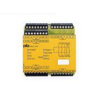 优势供应 德国PILZ PSSu E F PS1-Ti继电器