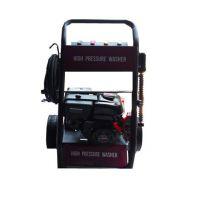欧洁 R 210 汽油驱动冷水高压清洗机