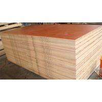 上海生态板_千川木业_生态板哪家质量保障