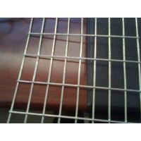 热镀锌丝碰焊网、碰焊网、炳辉网业