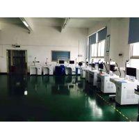 中山五金塑胶激光打标加工激光刻字加工激光打码加工厂家