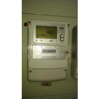 智能电能表 ,仪器仪表