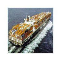 针织衫出口到新加坡LDP海运清关门到门