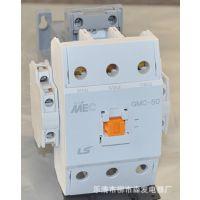 CJX12-100交流接触器 接触器参数