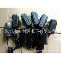 厂家生产 3V300mA 干电池充电器 多种规格充电器