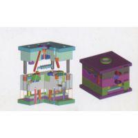 厚街CAD家具设计培训 CAD机械设计培训