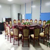 福建餐厅家具厂家 哪里有电动餐桌椅厂 福建电动餐桌椅