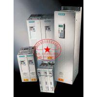 深圳 石岩 西门子 变频器 PLC 伺服 触摸屏 维修 保养