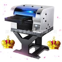 DIY水晶照片万能打印机|个性创意水晶画数码印花机|创业设备