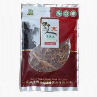 野生黄花菜 绿色食品 商务礼品 天柱山特产 有机食品