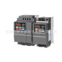 台达变频器VFD-EL系列水型水泵专用 台达变频器VFD-EL系列迷你型