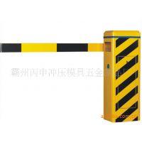 霸州东环模具厂专业提供交通设施产品设计与生产