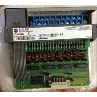 AB卡件1756-LSP库存特价供应