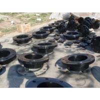任隆厂家直销对焊法兰 法兰管件 PN1.0 DN250碳钢盲板