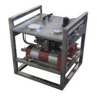 气动增压泵厂家供应