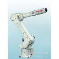 供应美崎六轴焊接机器人 自动化弧焊机器人