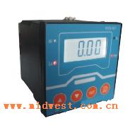 ZXJP工业溶氧仪 型号:CN60M/ DOG-301 库号:M398119