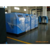 空压机余热回收机空压机热回收水节能***实惠的热水方案油冷却器