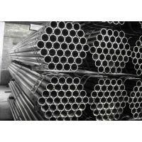 山东聊城小口径低合金钢管厂家,16mn无缝管价格