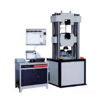 金属材料室温拉伸试验机-螺纹钢拉伸试验机报价-紧固件拉伸试验机厂家定制