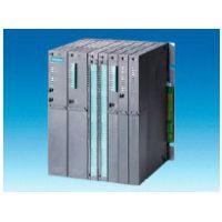 西门子6ES5605-0UB12模块