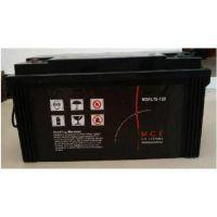 梅兰日兰蓄电池 梅兰日兰M2AL 12-120 12v120ah