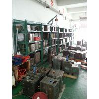 供应福州模具架/重型模具架/标准模具架 深圳做模具架厂家