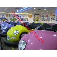 许昌创艺游乐设备有限公司全新推出碰碰车游乐设备