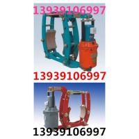 制动器YWZ3-400/125液压推杆制动器哪家质量好 焦作制动器