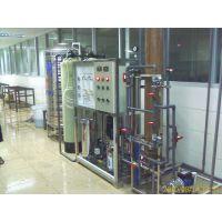 上海净力玛离子交换设备,去离子水设备