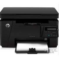 南京惠普M1216换硒鼓,HP原装硒鼓专卖(上门给打印机加墨