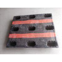 供应二手塑料托盘 塑料托盘价格 重量 材质