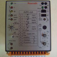 R900020299 VT 3006-3X/力士乐比例放大器