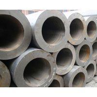 石楼县大口径厚壁管、凯博钢管、20#大口径厚壁管厂家