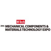2016日本东京国际机械要素展览会-开幕日期2016年6月22日