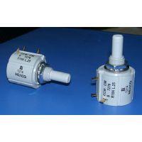 代理美国BI/TT电位器404R10KL1.0
