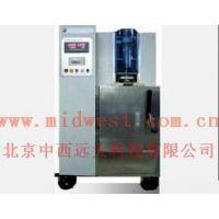 中西供玻璃瓶罐内压力测试机 型号:CQ0/NYJ-10-A库号:M393761