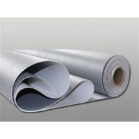 北京tpo防水卷材、鲁洋防水材料、tpo防水卷材标准