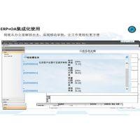 易神软件(已认证)、软件代理、软件代理哪个好