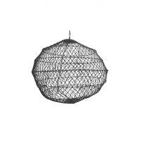 供应【ZZXF-15 船用球形信号球 菱形信号球】智斟