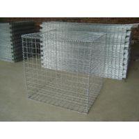 六角网箱,六角网箱价格,六角网箱生产厂家