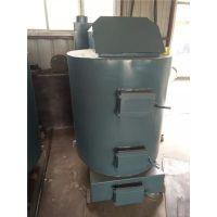 供应大同养鸡加温锅炉,鸡舍升温设备、鸡舍取暖设备