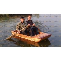 装饰乌蓬船 观光船 单蓬船 欧式船 渔船 画舫船 道具船 木船